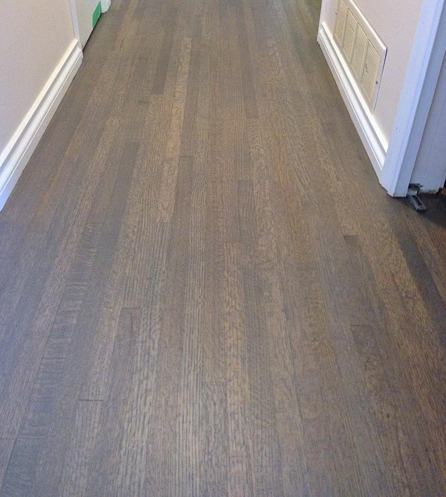 Hardwood Flooring Refinishing Vancouver: Refinishing & Installation